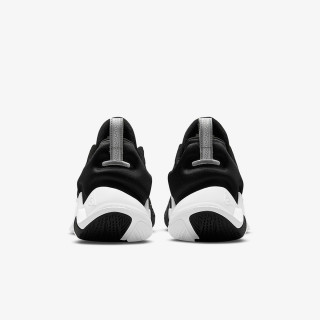 NIKE Pantofi sport GIANNIS IMMORTALITY