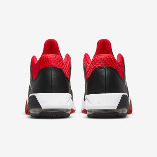 NIKE Pantofi sport JORDAN MAX AURA 3