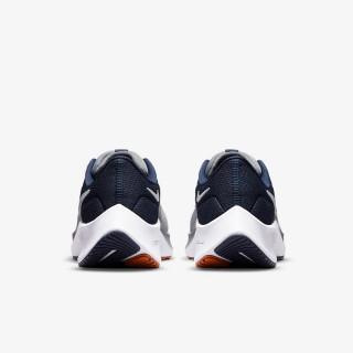NIKE Pantofi sport NIKE AIR ZOOM PEGASUS 38 GS