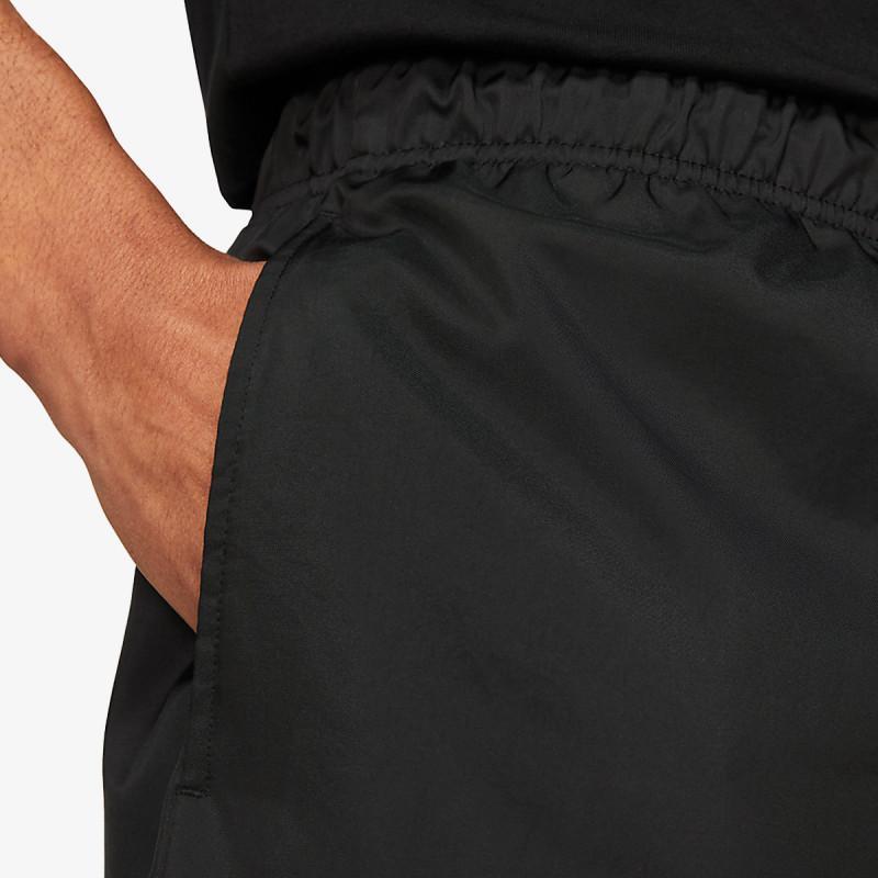 NIKE Pantaloni scurti M J JUMPMAN POOLSIDE SHORT