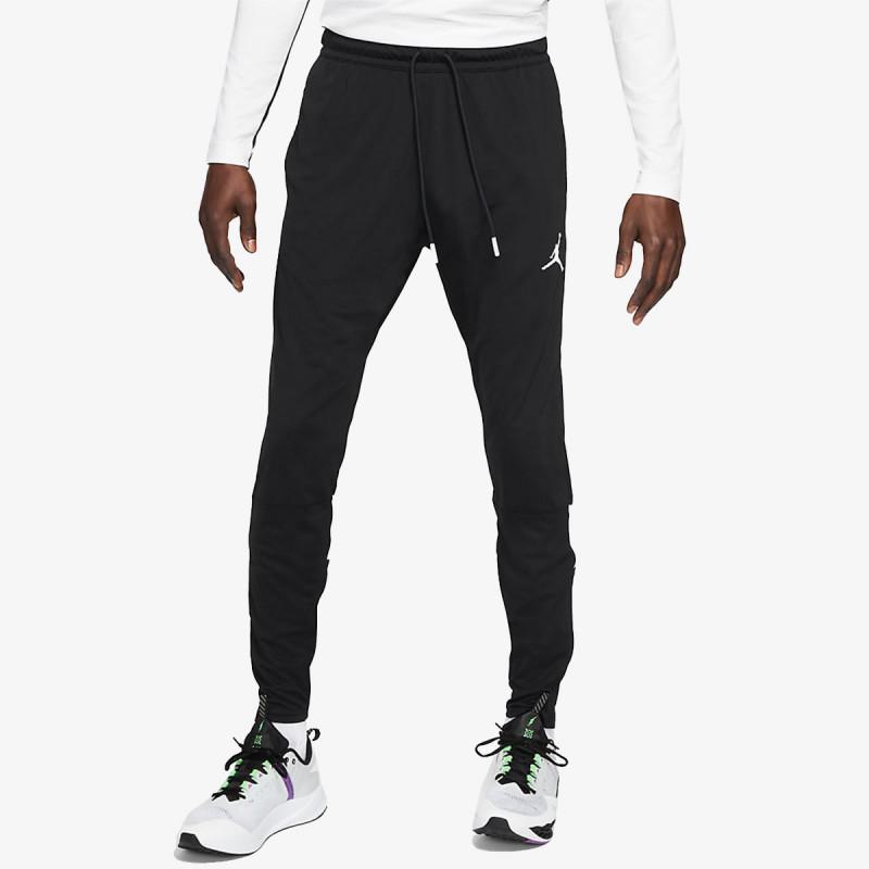 NIKE Pantaloni de trening M J DRY AIR PANT