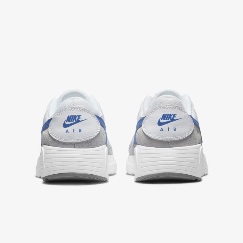 NIKE Pantofi sport NIKE AIR MAX SC BG