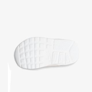 NIKE Pantofi sport NIKE AIR MAX SC BTV