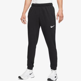 NIKE Pantaloni de trening M NK DRY PANT TAPER FLC