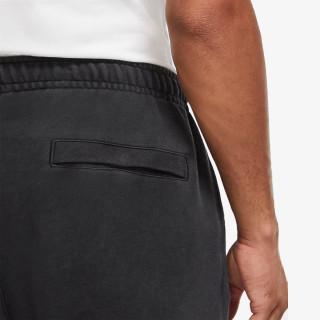 NIKE Pantaloni de trening M NSW RETRO JOGGER FT