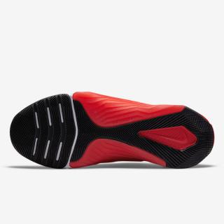 NIKE Pantofi sport NIKE METCON 7