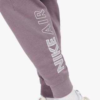 NIKE Pantaloni de trening W NSW AIR PANT FLC