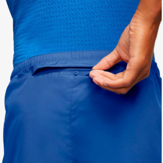 NIKE Pantaloni scurti M NK DF CHALLENGER SHORT 5BF