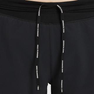 NIKE Pantaloni scurti 2 in 1 W NK ECLIPSE 2IN1 SHORT