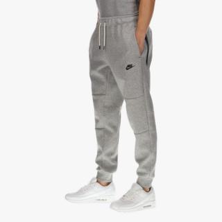 NIKE Pantaloni de trening M NSW TECH FLEECE PANT