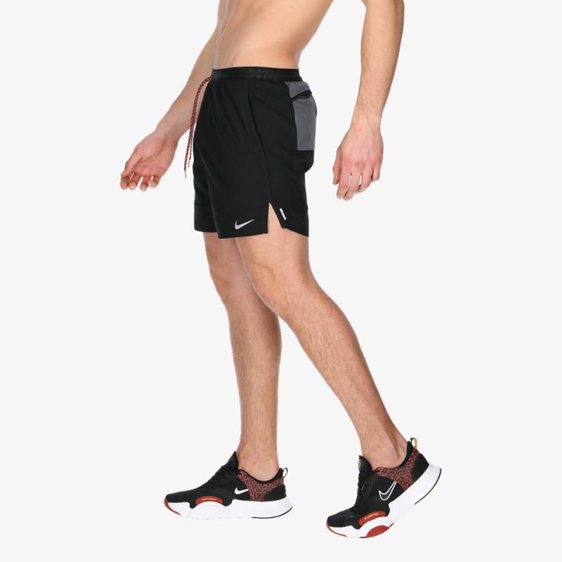 NIKE Pantaloni scurti M NK FLEX STRIDE 7IN UL WR