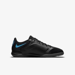 NIKE Pantofi sport LEGEND 9 ACADEMY IC