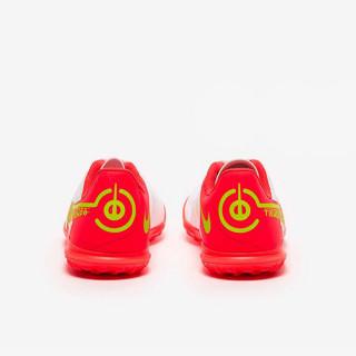 NIKE Pantofi sport JR LEGEND 9 CLUB TF