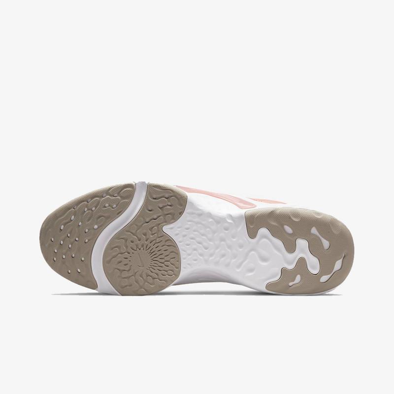 NIKE Pantofi sport W NIKE RENEW IN-SEASON TR 11