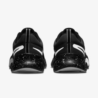 NIKE Pantofi sport NIKE RENEW RETALIATION 3