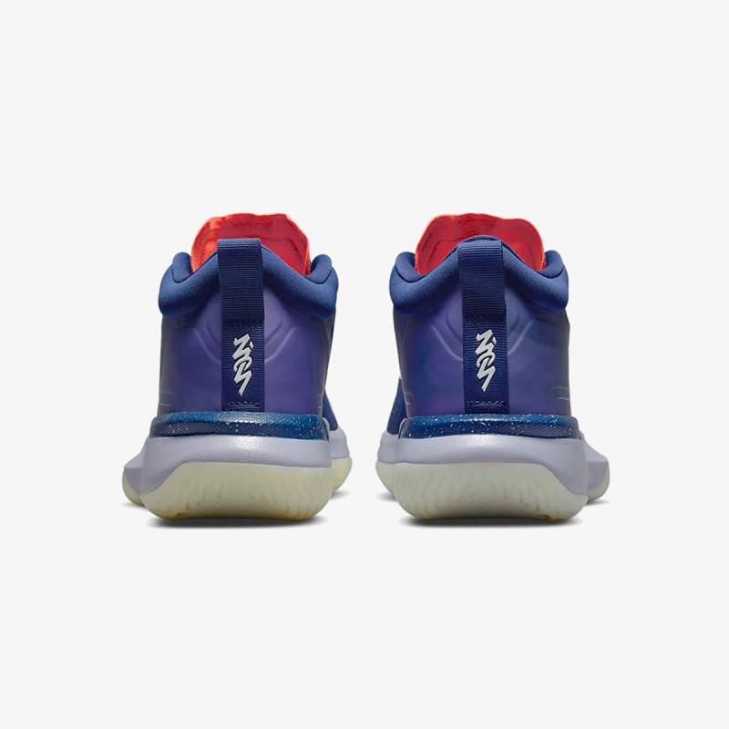 NIKE Pantofi sport Z-CODE