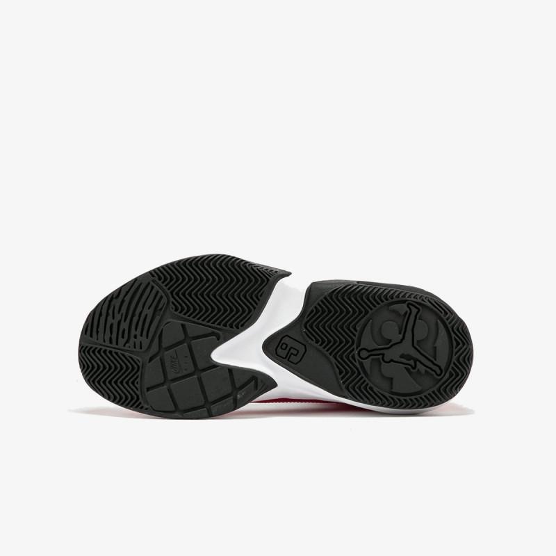 NIKE Pantofi sport JORDAN MAX AURA 3 BG