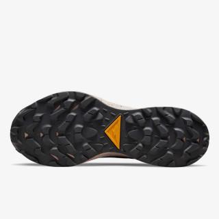 NIKE Pantofi sport NIKE PEGASUS TRAIL 3