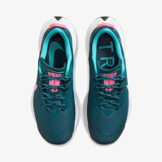 NIKE Pantofi sport W NIKE PEGASUS TRAIL 3