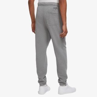 NIKE Pantaloni de trening M J ESS FLC PANT