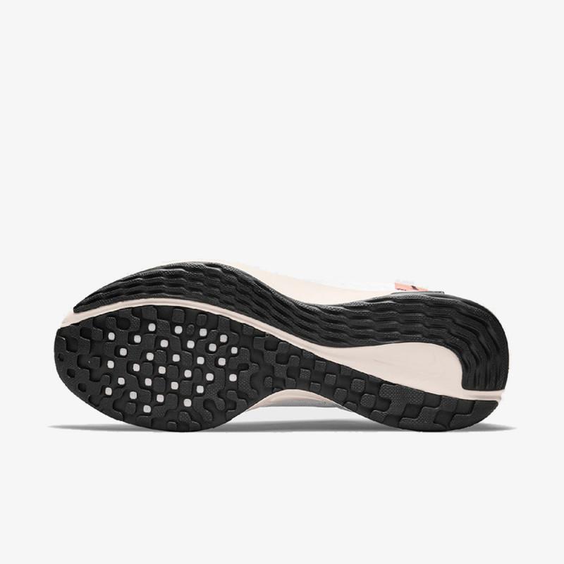 NIKE Pantofi sport W NIKE RENEW SERENITY RUN