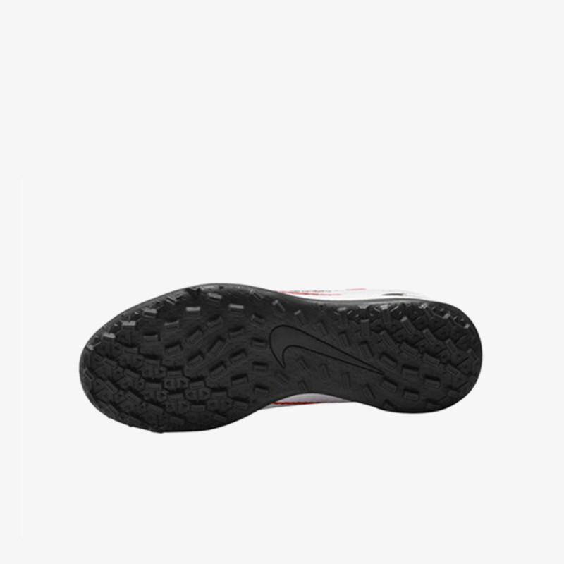 NIKE Pantofi sport JR SUPERFLY 8 CLUB CR7 TF