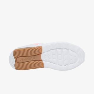 NIKE Pantofi sport NIKE AIR MAX BOLT SE BG