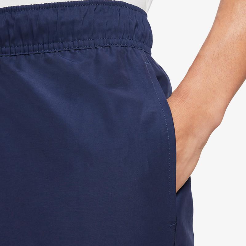 NIKE Pantaloni scurti M J PSG JUMPMAN SHORT