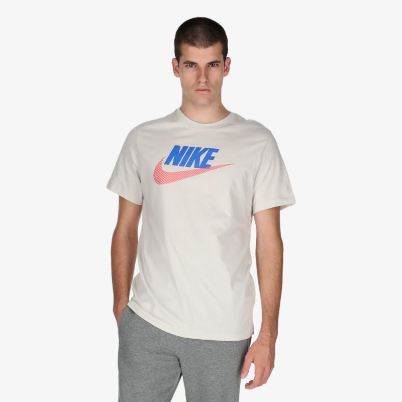 NIKE Tricou M NSW TEE ALT BRAND MARK 12MO