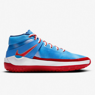 NIKE Pantofi sport KD13-2