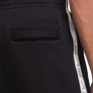 NIKE Pantaloni de trening M NSW REPEAT FLC JGGR BB