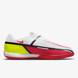 NIKE Pantofi sport PHANTOM GT2 ACADEMY IC