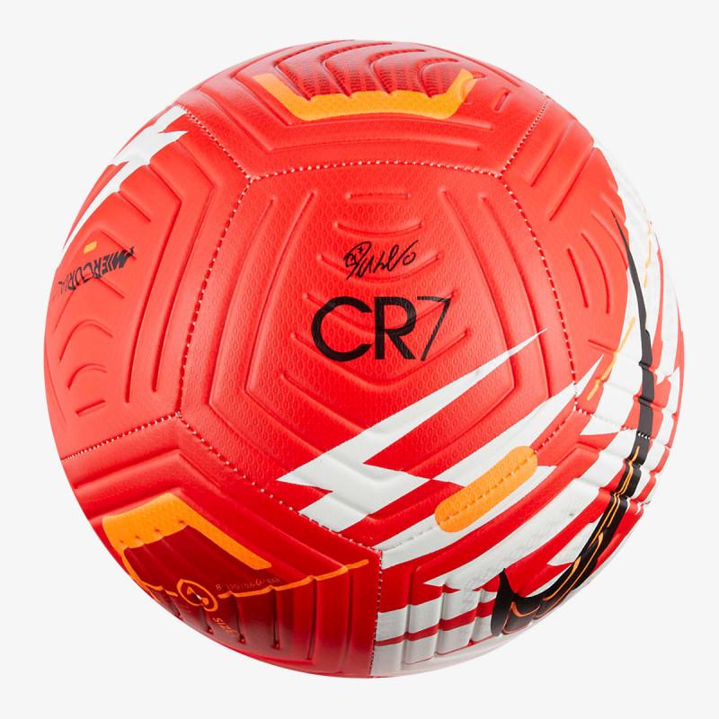 NIKE Minge CR7 NK STRK - FA21