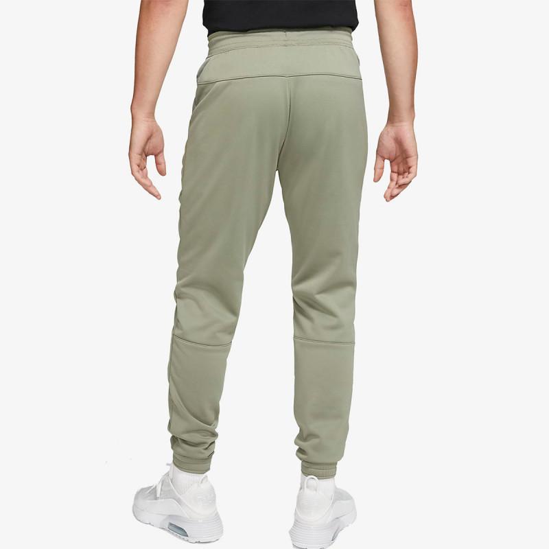 NIKE Pantaloni de trening M NSW AIR MAX FLC PANT BB
