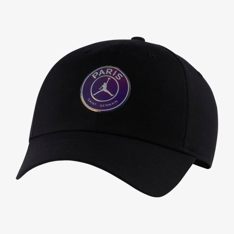 NIKE Sapca PSG JORDAN H86 CAP
