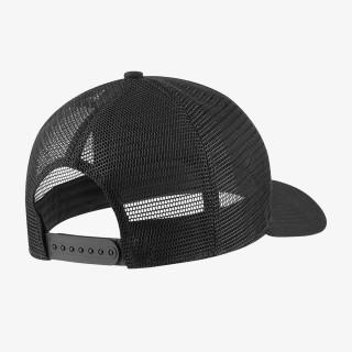 NIKE Sapca U NSW CLC99 FUTURA TRKR CAP