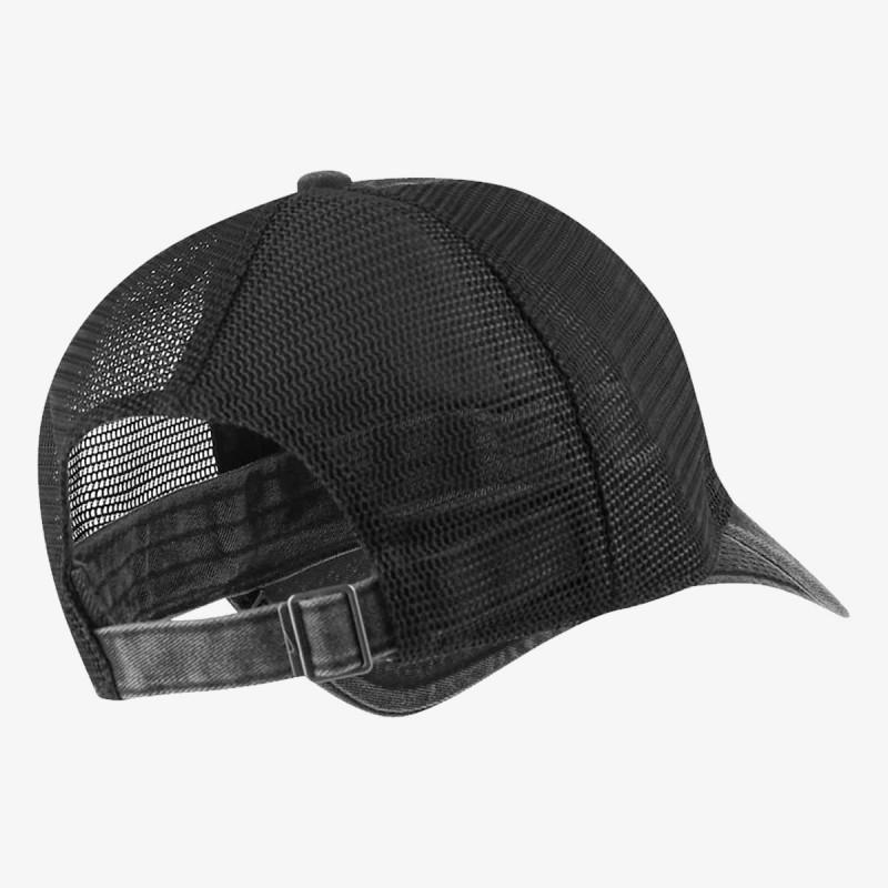 NIKE Sapca U NSW H86 SWOOSH TRKR CAP