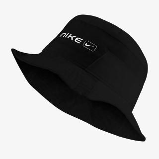 NIKE Sapca W NSW CAP SSNL BUCKET