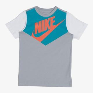 NIKE Tricou B NSW TEE AMPLIFY