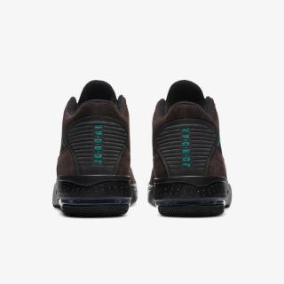 NIKE Pantofi sport JORDAN MAX AURA 2