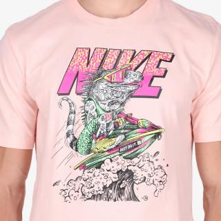 NIKE Tricou M NSW TEE BEACH JET SKI