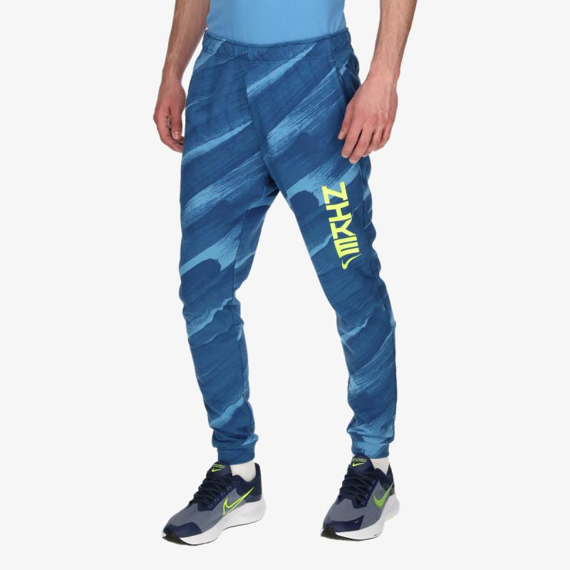 NIKE Pantaloni de trening M NK DF SC PANT ENERGY