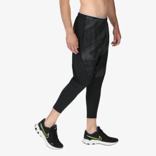 NIKE Pantaloni de trening M NK DF SC WVN PANT