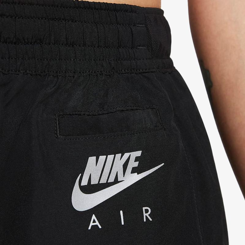 NIKE Pantaloni scurti W NK AIR DF SHORT