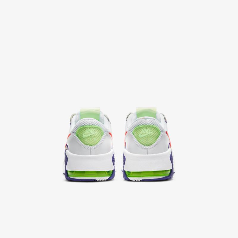 NIKE Pantofi sport NIKE AIR MAX EXCEE AMD GS