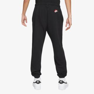 NIKE Pantaloni de trening M NSW SPE+ FT JGGR M FTA
