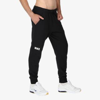 NIKE Pantaloni de trening M NSW SPE+ FT JGGR HBR