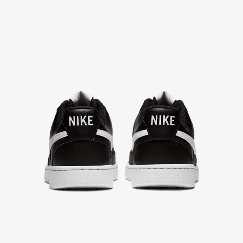 NIKE Pantofi sport NIKE COURT VISION LO NN