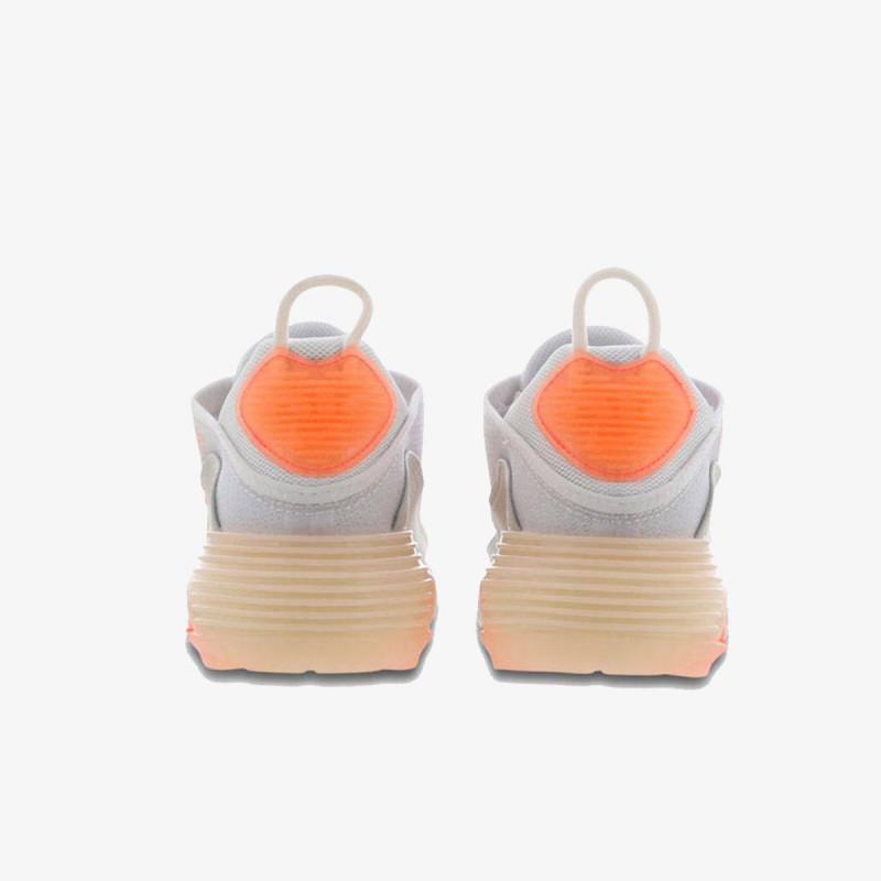 NIKE Pantofi sport WMNS NIKE AIR MAX 2090 AS1