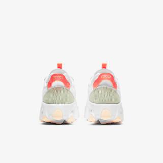 NIKE Pantofi sport WMNS NIKE REACT ART3MIS AS1
